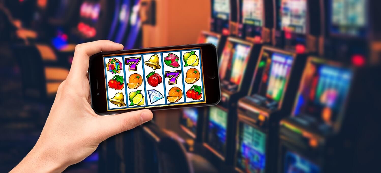 Baca 5 Tip Panas Kami untuk Pemain Slot Online Baru