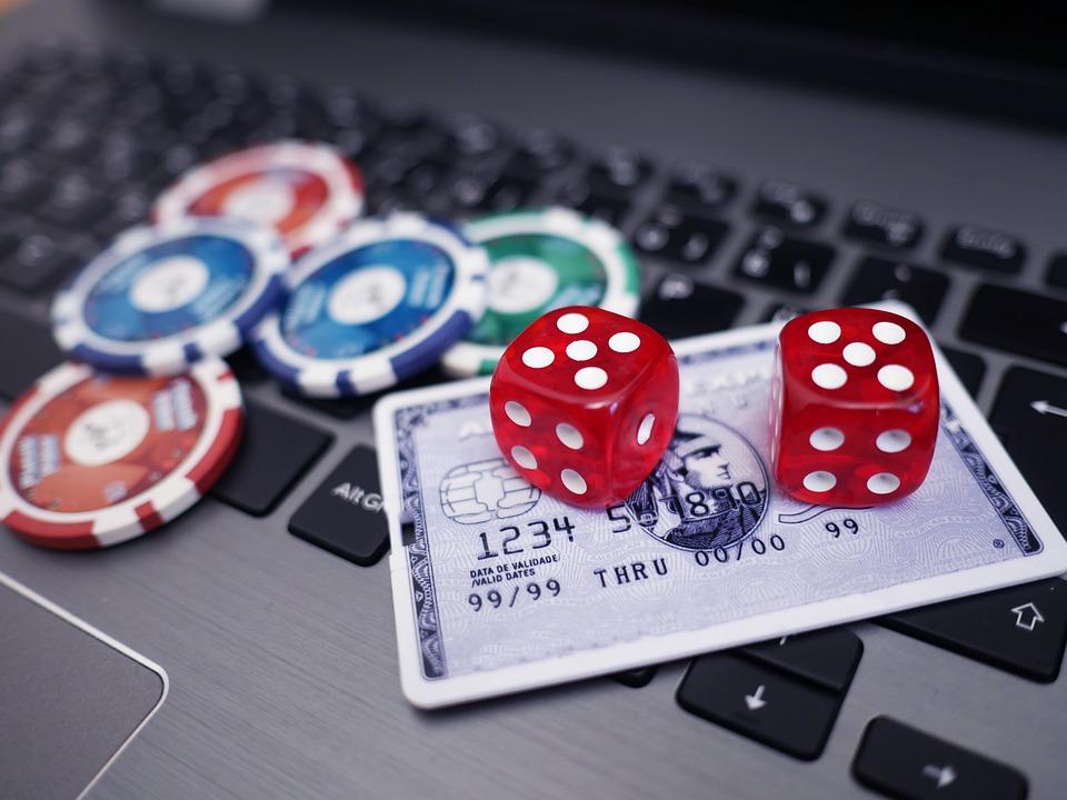 Panduan untuk Permainan Kasino Online Terpopuler di Dunia
