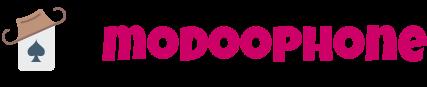 modoophone.net